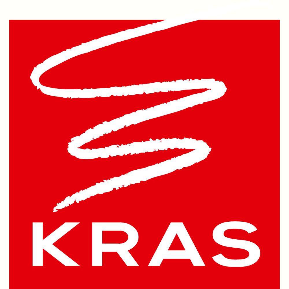 Groepsreizen kras.nl