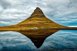 Groepsreizen naar IJsland