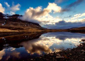 Groepsreis naar IJsland