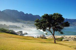 Groepsreizen naar Zuid Afrika