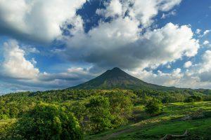 Groepsreizen Costa Rica