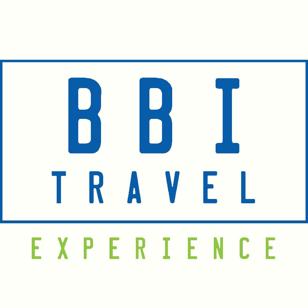 BBI travel groepsreizen