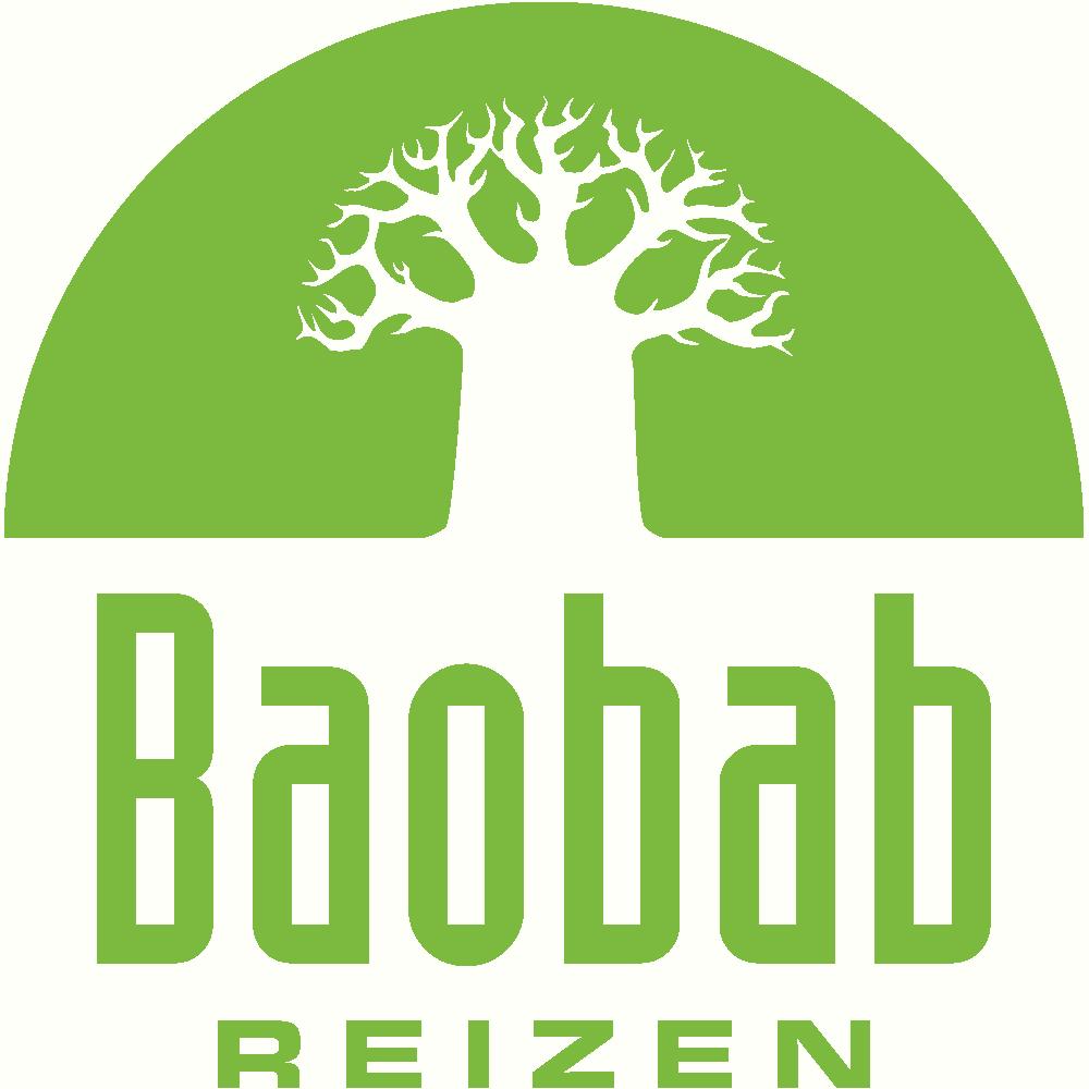 Boabab groepsreizen