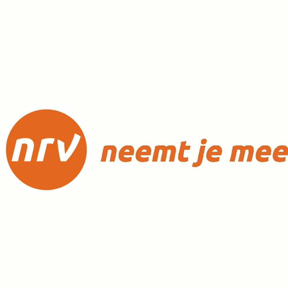 NRV Groepsreizen
