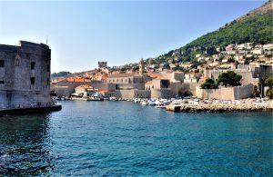 Groepsreizen naar Kroatië