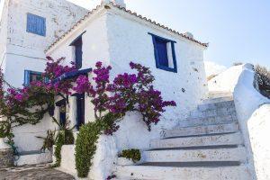Groepsreizen naar Kreta