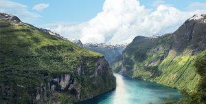 bbi-groepsreis-noorwegen