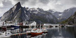 sawadee-groepsreis-noorwegen