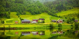 tui-groepsreis-noorwegen